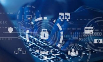 COVID-19 is Having a Big Effect on Cybersecurity (And It's Not Pretty)