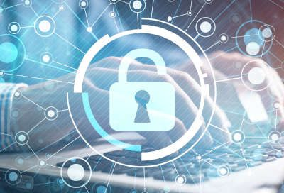 Tip of the Week: Building Up Four Business Security Basics