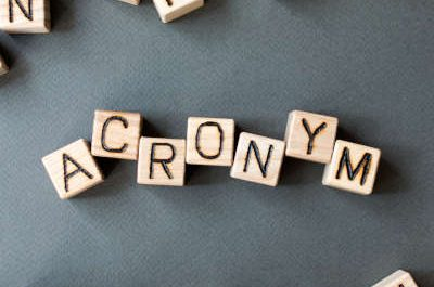 Learn the Lingo | Understanding Tech Acronyms and Jargon