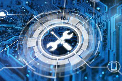 RMM | Tech Tools to Increase Effectiveness