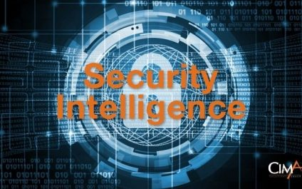Understanding Security Intelligence technology – A brief intro