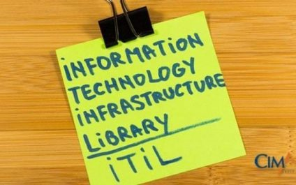ITIL Part 2: Service Strategy