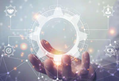 Tech Tip   4 Important Network Management Actions