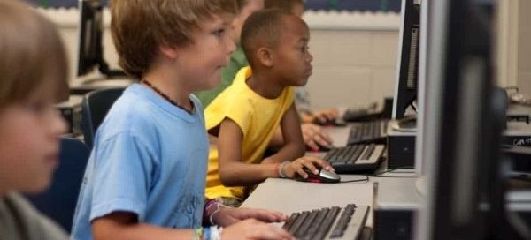Cima Solutions Helps Improve the Network Capabilities of School Districts