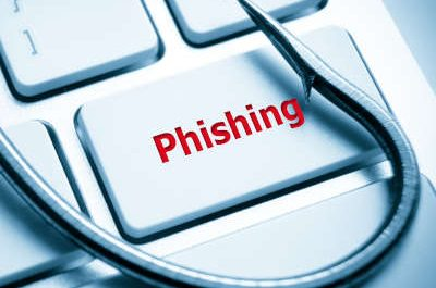 Tip of the Week   Phishing Training Has to Be a Priority