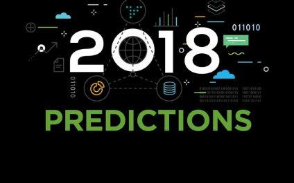Splunk 2018 Predictions
