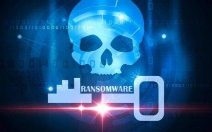 How do I Avoid Ransomware?