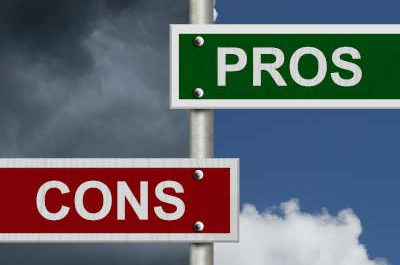 The Pros & Cons of a Hybrid Cloud Solution | Small Business Solutions