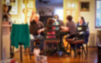 New Cima Referral Program – Favor for Favors – Let us Cook Dinner!