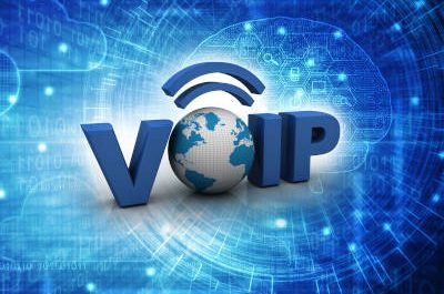 Internet Based Phones   What Makes VoIP So Different?