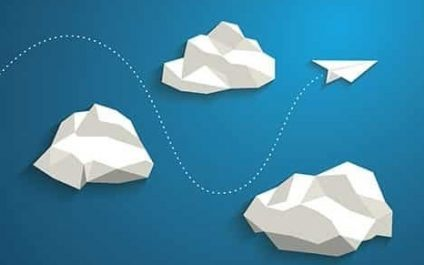 Private to Multi to Hybrid Cloud: Adoption is a Journey