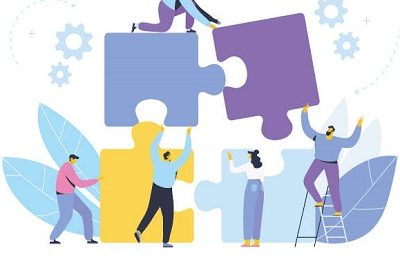 Tech Tip | How to Collaborate Better with Your Team