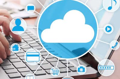Three Ways Your Business Can Embrace the Cloud's Benefits