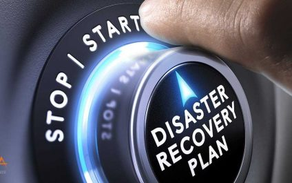 Disaster Recovery: Cold Sites, Hot Sites, and Why Do I Care?