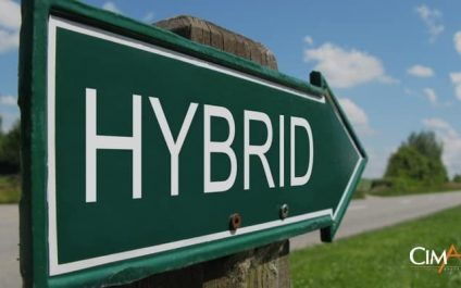 Hybrid Cloud: Is it all hype or is it for real?