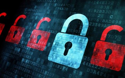 Security for SMART Law Firms