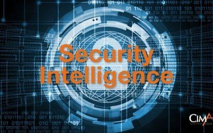 Understanding the Benefits of Security Intelligence