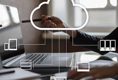 WFH Tools | The Different Types of Cloud Collaboration Tools