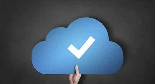 5 Steps to Developing a Hybrid Cloud Roadmap