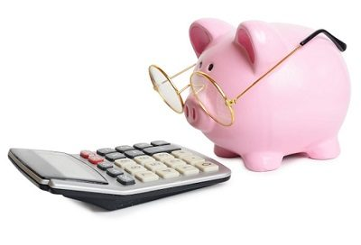 Tech Tip | Consider Shifting Your Budget Priorities