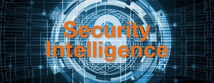 Getting started with the IBM QRadar security intelligence platform