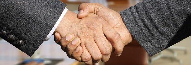 MSP Partner   Techvera