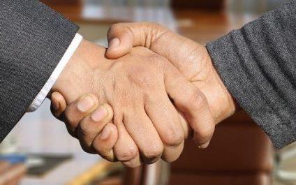 MSP Partner | Techvera