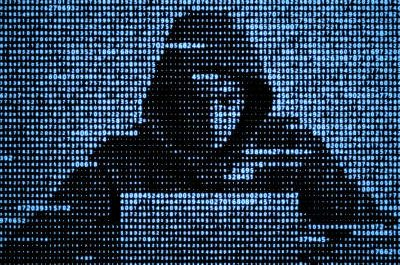 Cyberattacks are Up at the World Health Organization