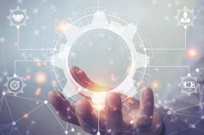 Tech Tip | 4 Important Network Management Actions