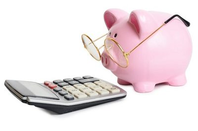 Tech Tip   Consider Shifting Your Budget Priorities