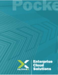 Enterprise Cloud Solutions
