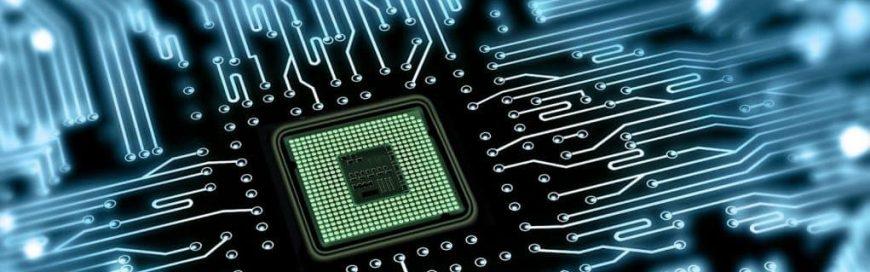 How The Spectre/Meltdown Vulnerabilities Work