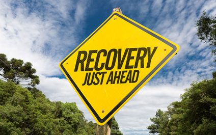 """Disaster Recovery in the Cloud Era – Part 3 """"The Infrastructure"""""""