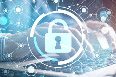 Security Tips: Building Up Four Business Security Basics