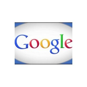 Going Google with Drive video