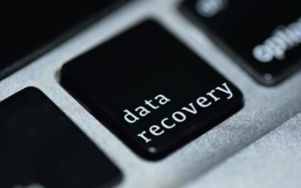 What Is Managed Backup and Disaster Recovery?