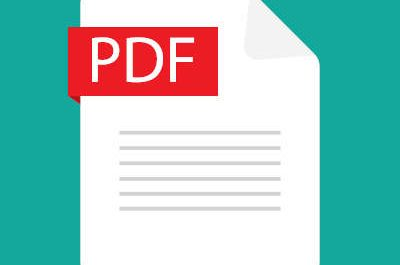 Tech Tip Tuesday   Easy Editable Conversion for PDFs