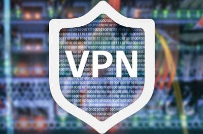 Secure Means Unique   The Difference of Enterprise VPN