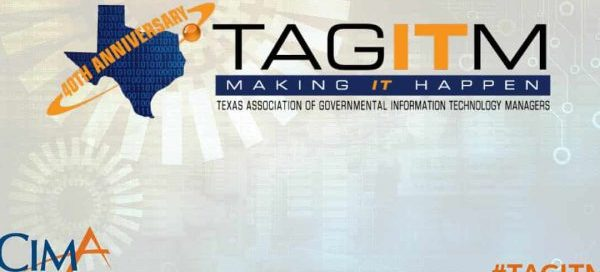 Thoughts from TAGITM 2018
