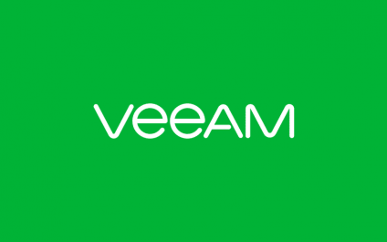 Why it makes sense to combine Veeam, DXi dedupe and tape to be protected against ransomware
