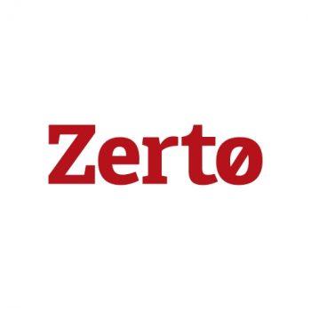 Zerto