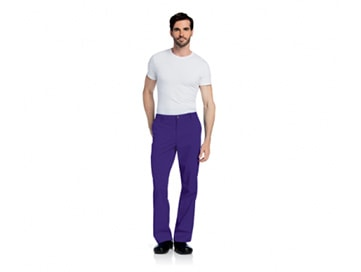 img-A-03-MEN'S-PRE-WASHED-CARGO-PANT