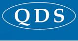 logo_qdshealthcare