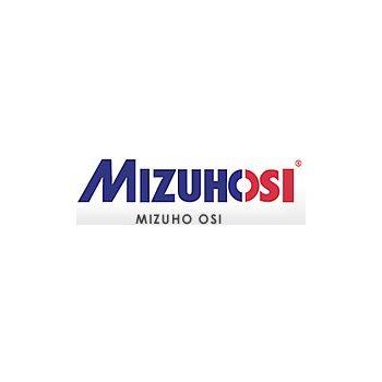Mizuho OSI