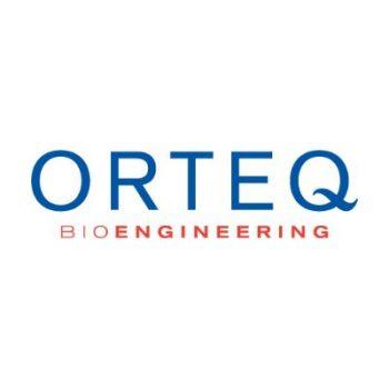 Orteq