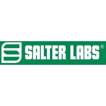 Salter Labs
