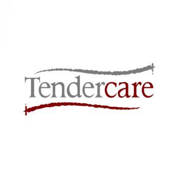 Tendercare