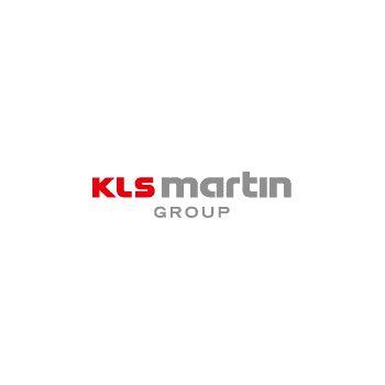 KLS Martin