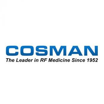 Cosman