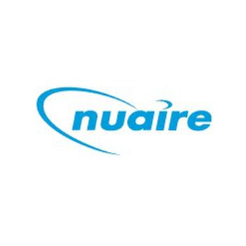 NuAire